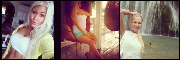 uniontown pa 15401 married dating