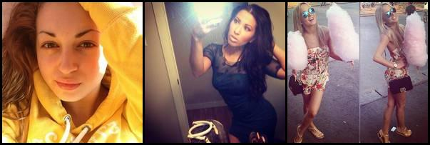 Dating and waiting columbia sc