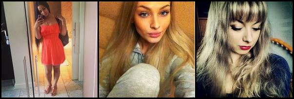 dating free get laid service